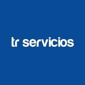 TR SERVICIOS